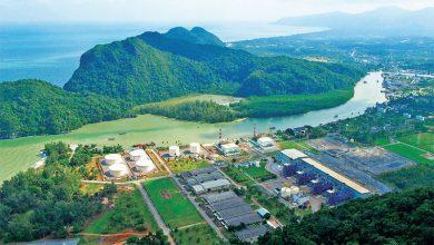"""Photo of """"ส.อ.ท."""" หนุนสุดตัวขึ้นโรงไฟฟ้าชีวมวล 3 จังหวัดใต้"""