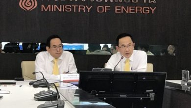 Photo of แผนพลังงานทดแทนฯใหม่โซลาร์-โรงไฟฟ้าขยะ รุ่ง