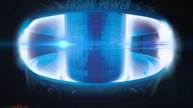Photo of ฟิวชั่น – พลังงานอนาคต?