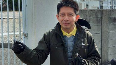 Photo of เสนอ กพช.ปลดล็อค เอกชนซื้อขายไฟฟ้าระหว่างกันได้ภายใต้ERC Sandbox หวังมีผล เม.ย.นี้