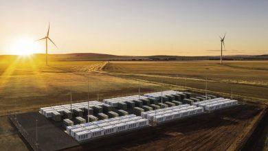 Photo of Capturing the full value of energy storage