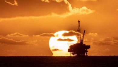 Photo of IEA: Coronavirus-driven oil rout will 'test' renewable pledges of O&G majors