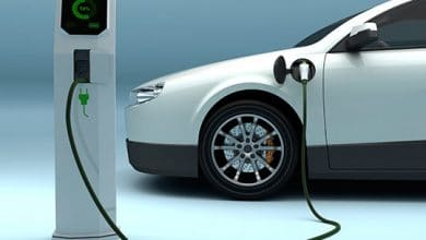 Photo of Enel hits 50k EV charging points across Europe
