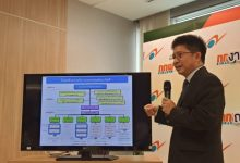 Photo of กกพ.ปรับเกณฑ์ใช้เงินกองทุนพัฒนาไฟฟ้า มาตรา 97(3) ปี63 หวังเร่งอัดฉีดเม็ดเงิน 2,800 ล้านลงชุมชน