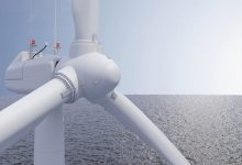 Photo of BP and Equinor team up for multi-billion dollar US offshore wind push