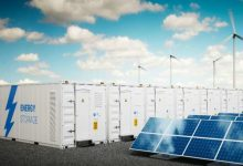 Photo of Ed's note: The next chapter of the energy storage story