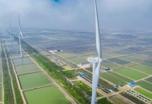 Photo of 'Wind and solar a $1 trillion investment opportunity in Asia Pacific'