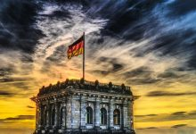 Photo of Enapter เลือกเยอรมนีเป็นฐานผลิตอิเล็กโทรไลเซอร์