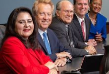 Photo of Arizona's renewable energy future at play in Corporation Commission races
