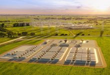 Photo of Neoen wins govt contract for 300-MW Tesla battery in Victoria